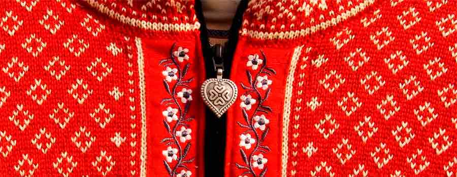 norway-traditional-sweater