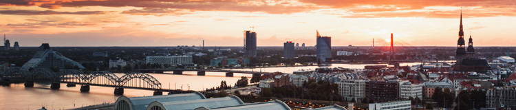 baltic-impressions-tour-package