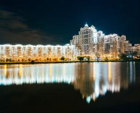 bigstock-Building-In-Minsk-Downtown-x
