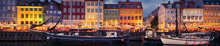 fabulous scandinavia tour packages