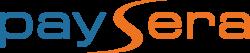 paysera_logo_201404_trans1 250x53