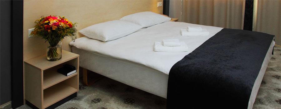 hotel europa city aurora