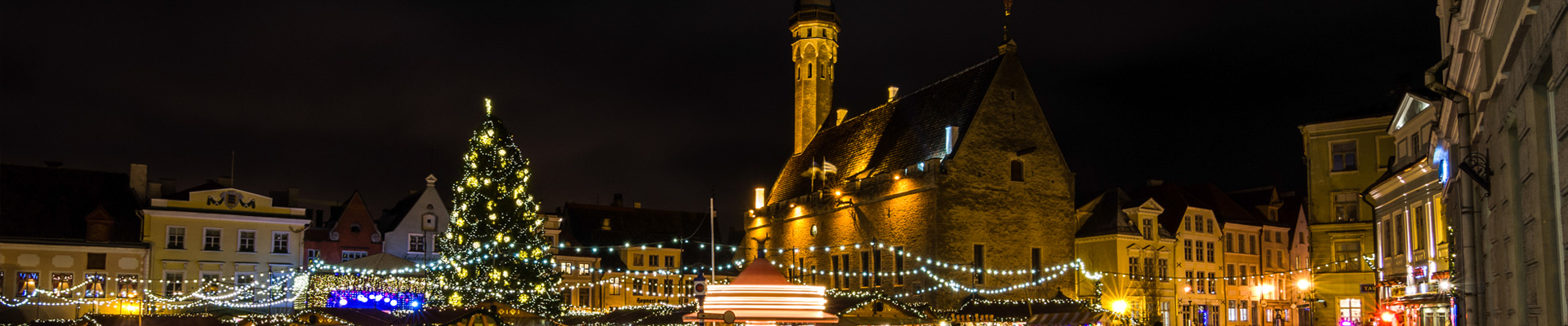 tallinn christmas market event to go