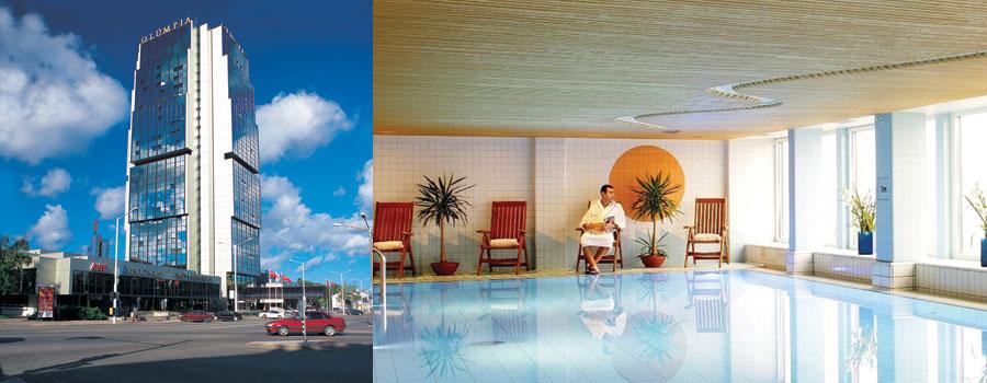 radisson-blu-olympia-hotel