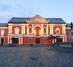 Klaipeda-theatre-square_featured