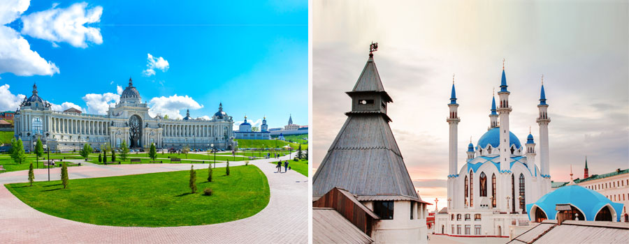 Baltic-Tours-tour-in-Kazan,-visit-Russia,-travel-around-Russia