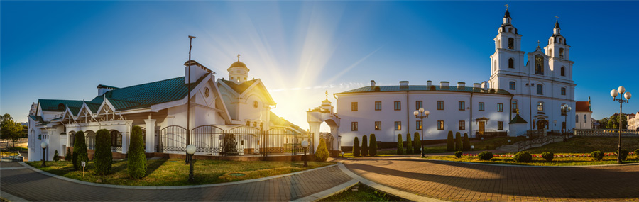 Belarus-architecture-Baltic-Tours-cheap-travel-Belarus