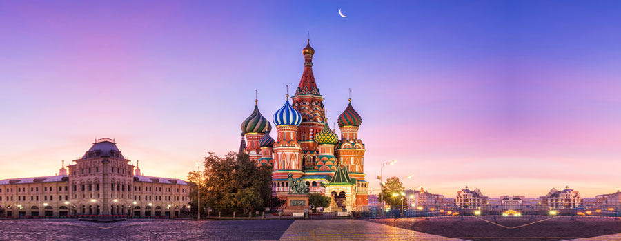 MOSCOW-VISIT-RUSSIAN-TOUR-IN-MOSCOW