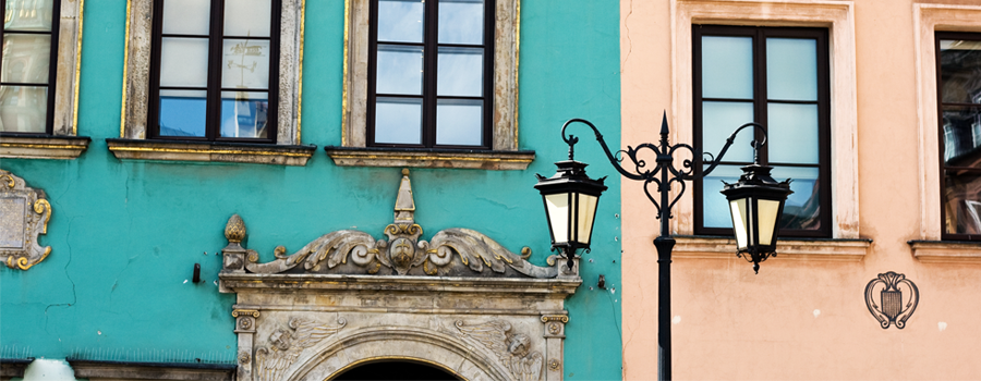 Warsaw-trips.-Visit-Warsaw-with-Baltic-Tours