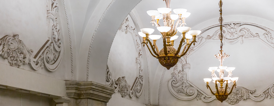 Moscow metro. Moscow city tour. Tour of Moscow. Baltic tours.