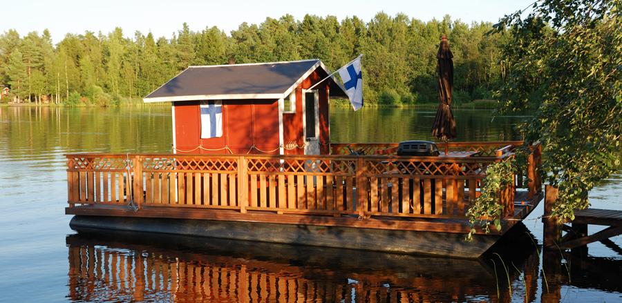 Finland Sauna. Baltic Tours. Scandinavian Tours. Join now.