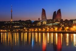 Baku_Skrendu.lt-archyvo-nuotr
