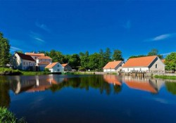 Vihula-Manor-Baltic-Tours-visit-Estonia