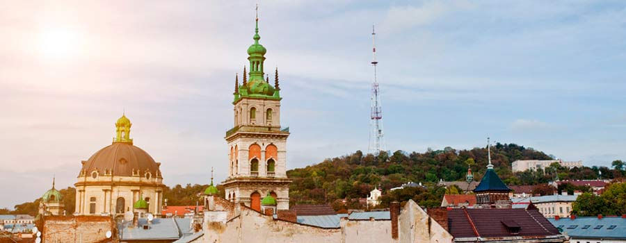 Visit Ukraine Baltic Tours1