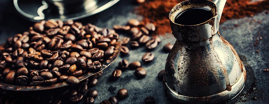 Coffee-Lviv-Ukraine-Baltic Tours