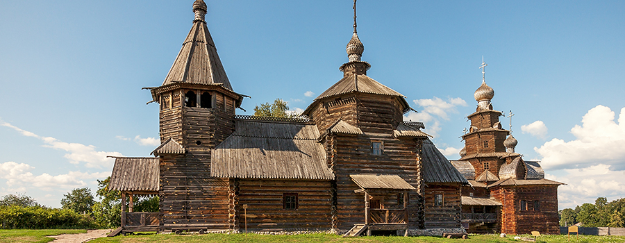 Tours-in-Russia-Suzdal-Baltic Tours