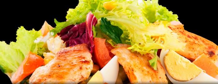 Travel-Hawelka-restaurant-700x2721