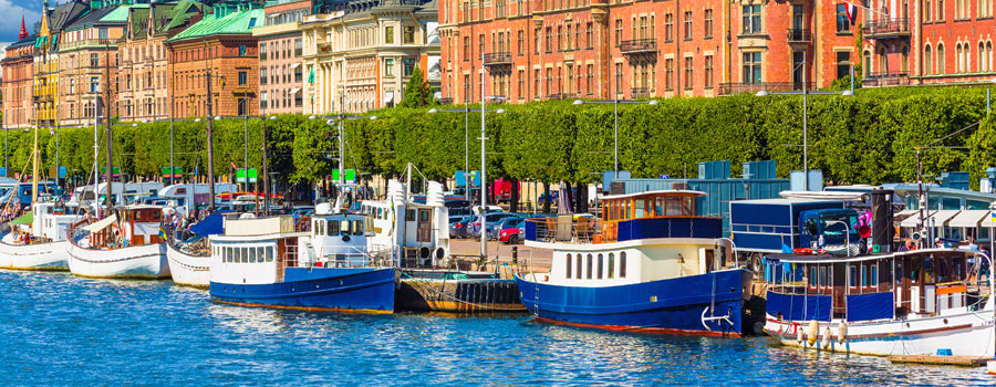 canal-stockholm
