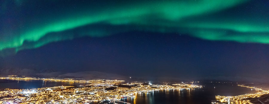 Tromso-Northern-Lights