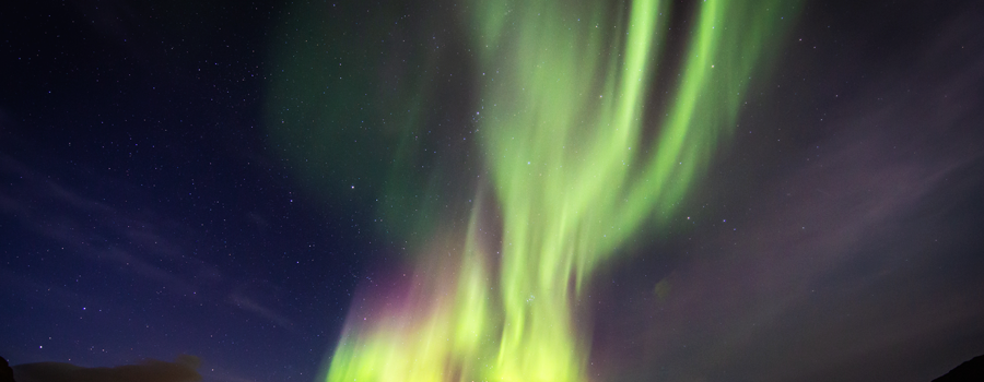Best Time To Visit Finland To See The Northern Lights Baltic Tours