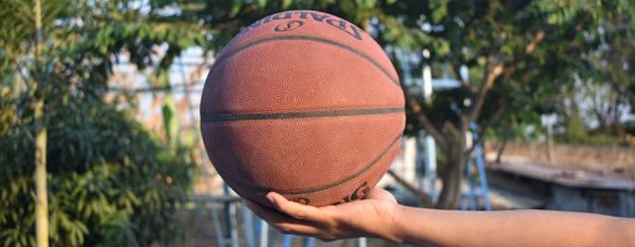 ball-2751123__340-2