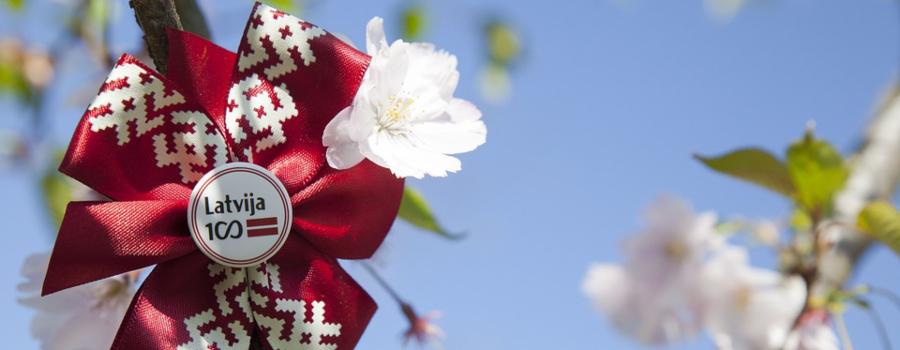 flower-latvia-