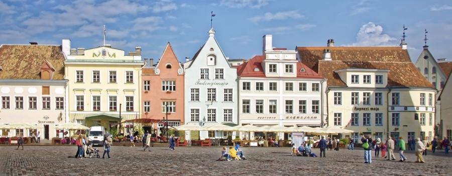 estonia-3729913_1280-2