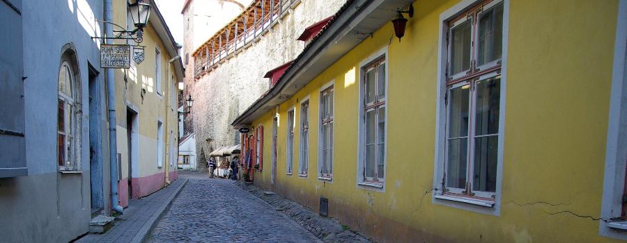 estonia-912324_1920-2