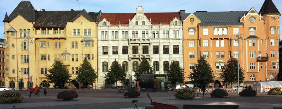 finland-2548616_1280-2