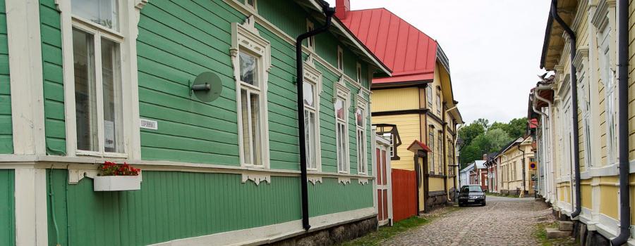 finland-908922_1280-2