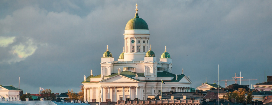 helsinki-cathedral-4189824_1280-2