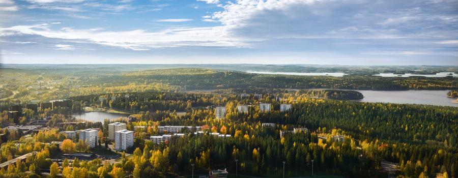 kuopio-2409276_1280-2