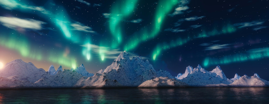 northern-lights-1250561_1280-2