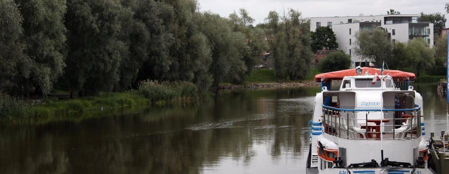 river-2775773_1920-2