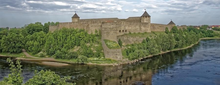 russia-estonia-3742577_1920-2