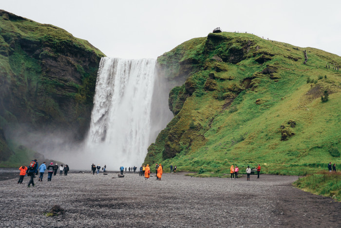 Iceland.nature-2659480