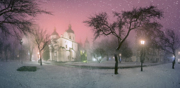bigstock Winter Sofia 287559022 700x341