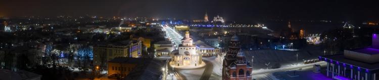 750_Vladimir-Russia-January-284638822